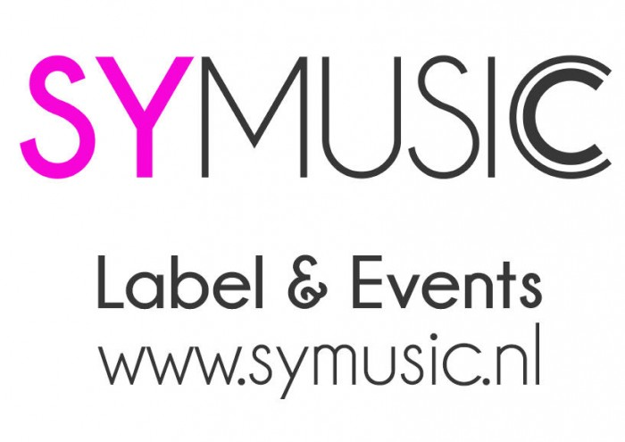 logo symusic