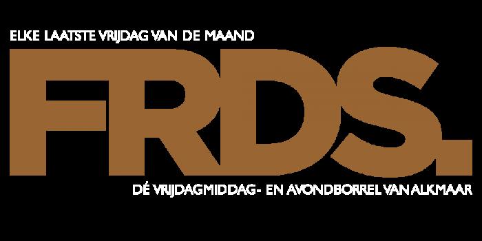 logo_frds_2014_12
